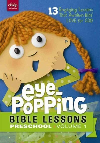 lessons from sarah susanka eye on design by dan gregory 3365 best sunday school ideas images on pinterest bible