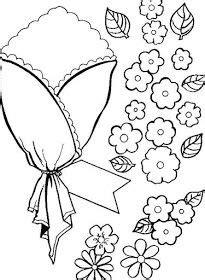 Eu Amo Artesanato: Cartão dia da mulher, mãe, pai