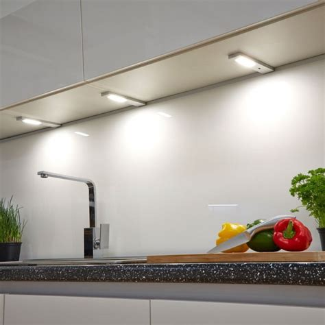 dimmable under cabinet lighting uk sls quadra under cabinet light