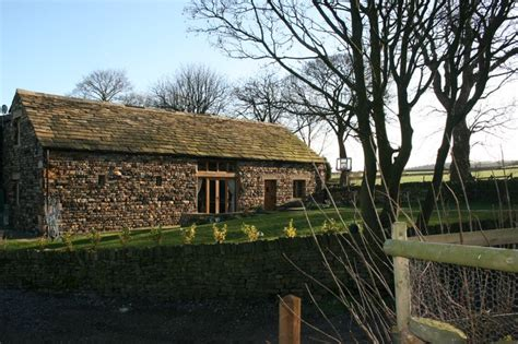 barns renovated into homes the surrounding areas