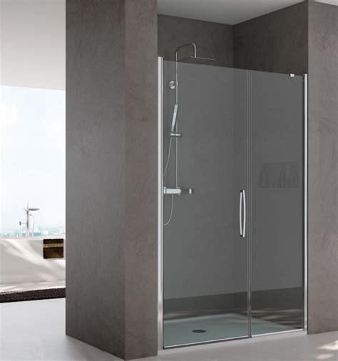 doccia senza piatto doccia chiusura doccia senza piatto doccia tutto su ispirazione