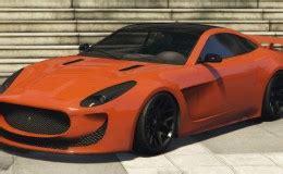 gta 5 cars new cars list, secret cars, vehicles wiki