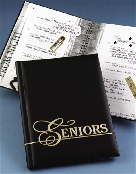 memory picture book class of 2012 senior memory book picture album graduation