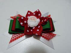 decorando arbol de navidad con lucy m 225 s de 1000 im 225 genes sobre mo 241 os de cintas en pinterest