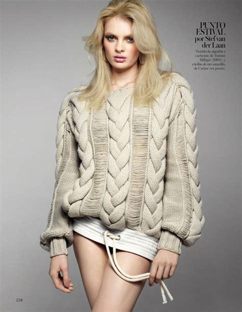 knit fashion knitting in fashion 19 free knitting patterns