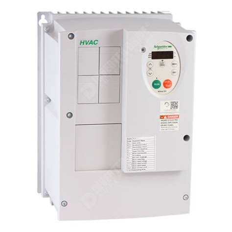 telemecanique contactor wiring diagram wiring diagram