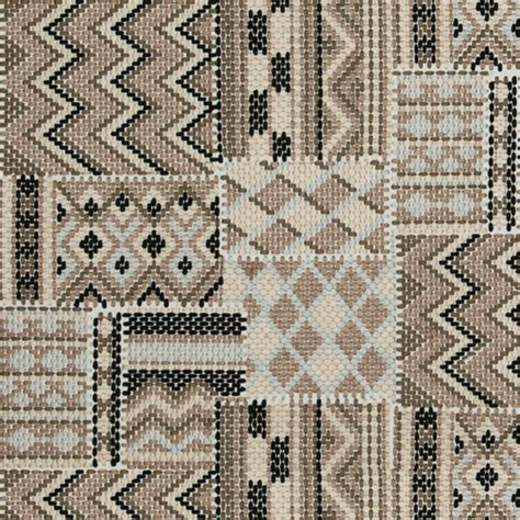 harris pattern works pulp design studios for s harris textile collection