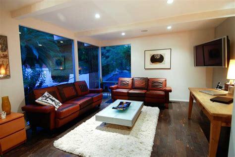 desain interior ruang tamu type 45 desain ruang tamu minimalis ukuran 3 215 3 meter yang nyaman