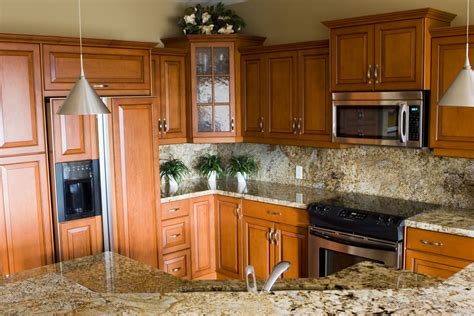 New Kitchen Cabinets New Kitchen Cabinets In Miami Kitchen Design Miami