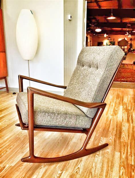 period modern mid century modern furniture and art in