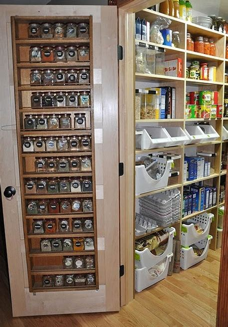 Create Your Own Spice Rack by Build Your Own Spice Rack Sortrachen