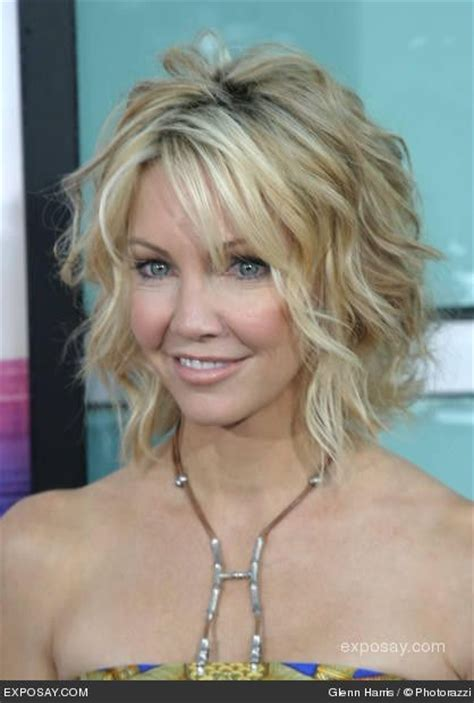 layered beachy medium length haircut 25 best ideas about short beach waves on pinterest