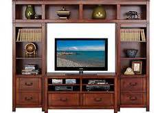 home living room sets and lancaster on