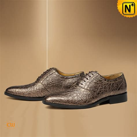 glitter oxford shoes s glitter oxfords shoes cw750788