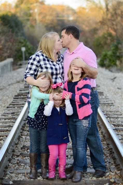 family of 5 photo ideas pin by sherry reid on photography pinterest