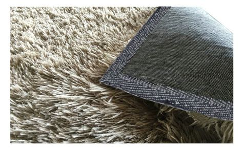 Noodle Rug by Buy Shaggy Rugs Noodle Beige Shaggy Rug Rugspot