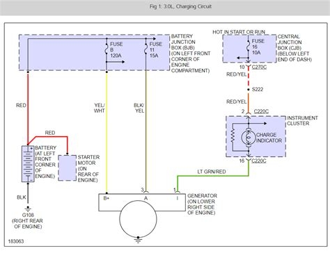 sa 250 welder wiring diagram tig welder diagram wiring