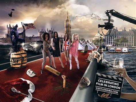 Film Quiz London | london film quiz things to do visitlondon com