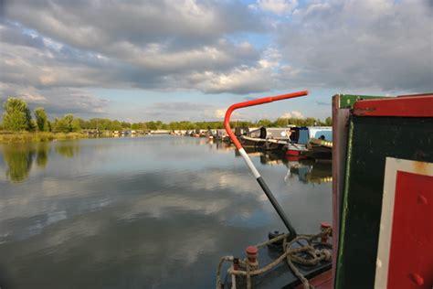 boat mooring uk mooring uk living on a canal boat