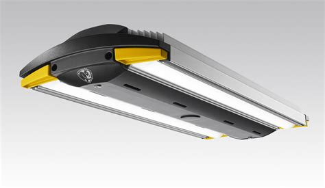 Led Light Design: Deluxe LED Garage Light Best Collection Industrial Lights, Light Bulbs
