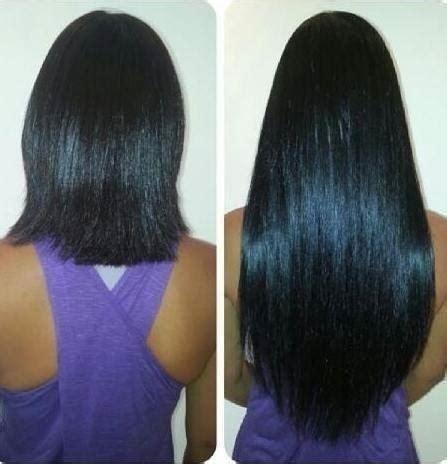 apliques tic tac cabelo humano aplique tic tac preto liso 50 a 80 cm igual cabelo humano
