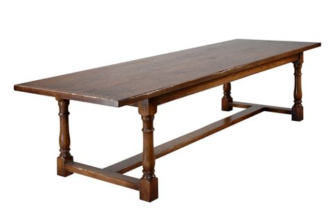 dining table dining table refectory