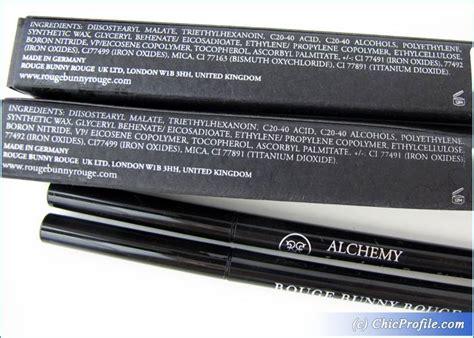 Manhattan Viva Eyeshadow Review bunny trona antimony lasting brow liners