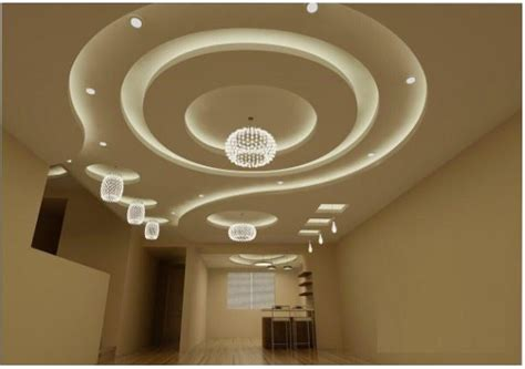 Ultra Modern Home Decor modern gypsum board false ceiling designs prices