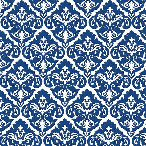 Damask Craft Paper - 17 best ideas about free damask pattern on
