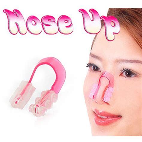 Nose Clip Original 25 hours store nose up clip original japan nose enhancer