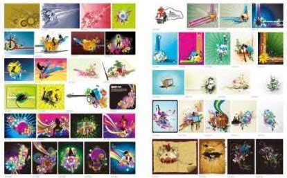 Koleksi 1 000 Desain Sertifikat koleksi desain grafis disk external 500gb lebih lengkap