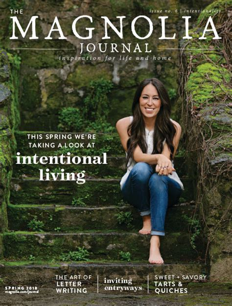 joanna gaines magazine great deals on hundreds of magazines