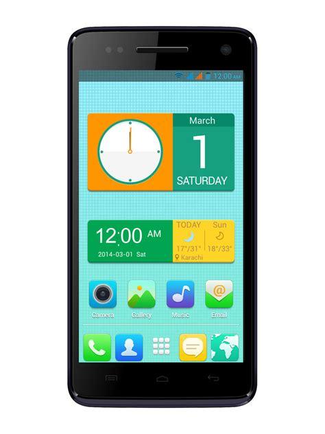 qmobile noir x6 themes free download qmobile announced a new smartphone quot qmobile noir i9 quot with