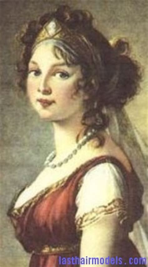 colonial hairstyles for women colonial hairstyle8 last hair models hair styles