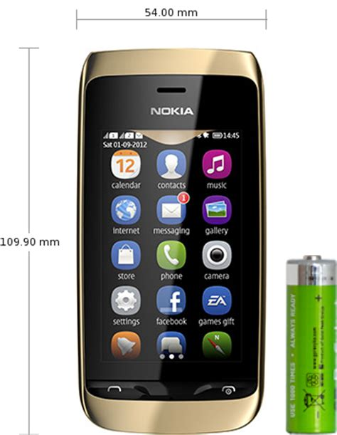 themes of nokia asha 308 nokia asha 308 specifications and reviews