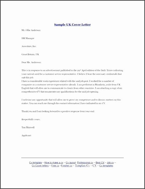 covering letter template cv sampletemplatess