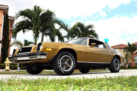 labold classics 1974 camaro z28 image gallery 74 camaro z28