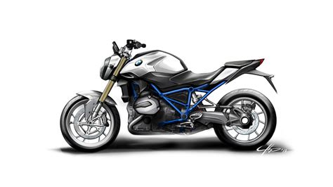 Bmw Motorrad Dealers Near Me by Honda Day Honda Motorcycles