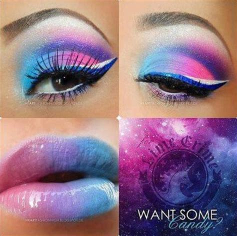 design ideas makeup cool eye makeup design makeup pinterest cool eyes