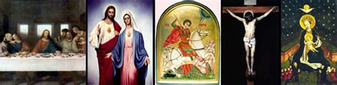 tattoo bible prohibition religious tattoos and symbols of faith and spirituality