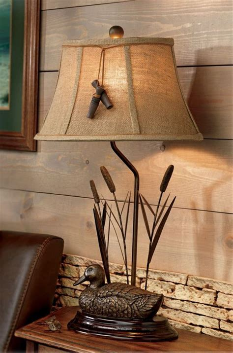 duck hunting home decor best 25 duck hunting decor ideas on pinterest hunting