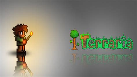 terraria wallpaper hd 1920x1080 terraria wallpapers 4usky com