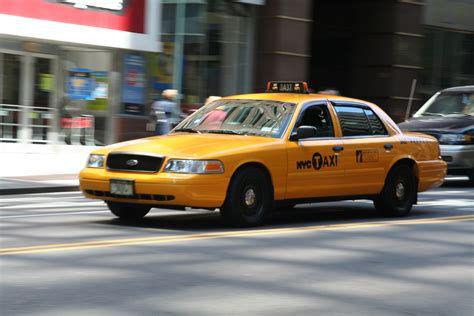taxis cab images