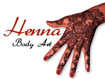 henna tattoo bali seminyak henna tattoos and henna and tatoos