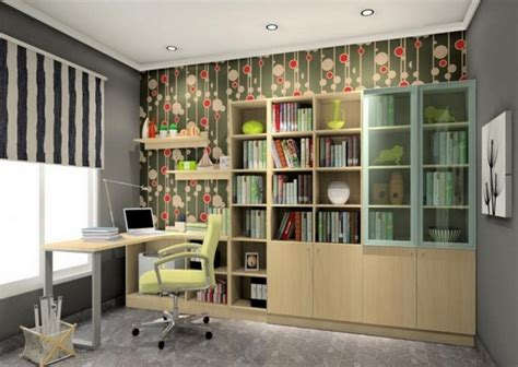 study space design study rooms design and d 233 cor tips for small and large