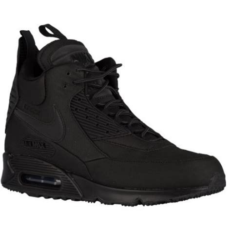 nike sneaker boots mens nike air max 90 essential black nike air max 90
