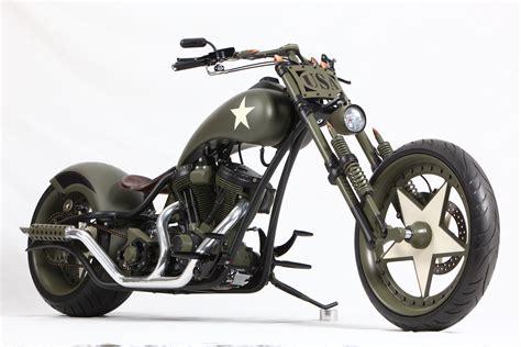 imagenes de motos chopper custom chopper motorbike tuning bike hot rod rods military