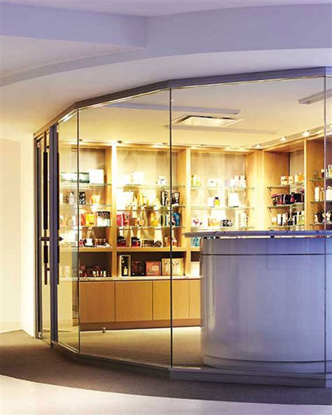 glass partition walls for home glass partition walls modular glass walls for office
