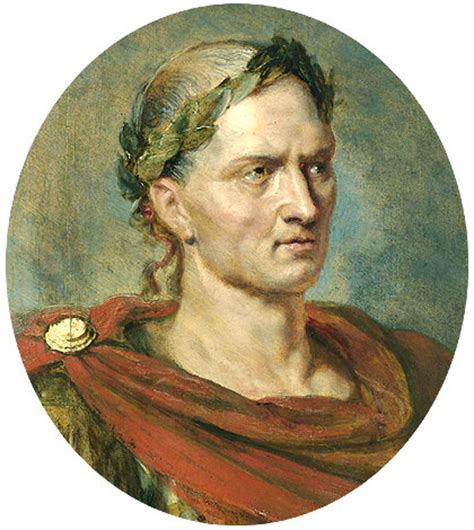 Biografie Julius Caesar Biography Of Julius Caesar His And Achievements