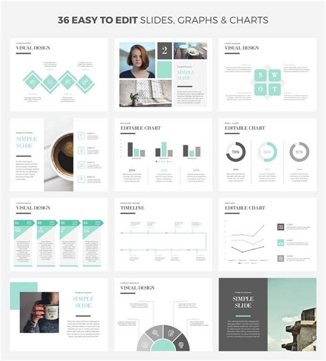pinterest powerpoint layout powerpoint timeline 59 best creative powerpoint images on